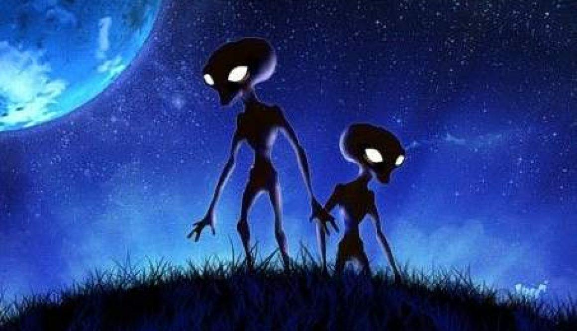 a_extraterrestres_azul