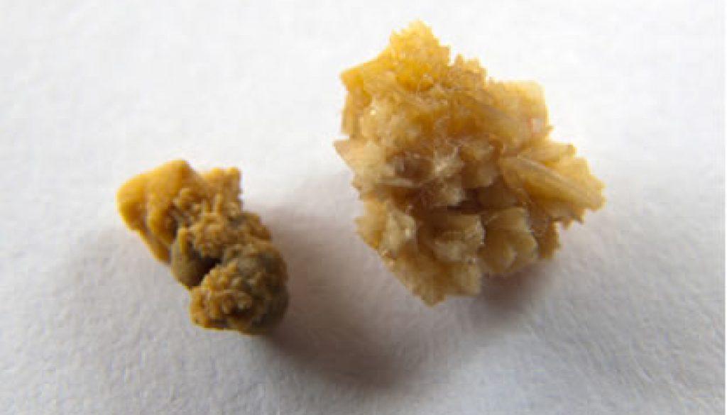 pedranosrins