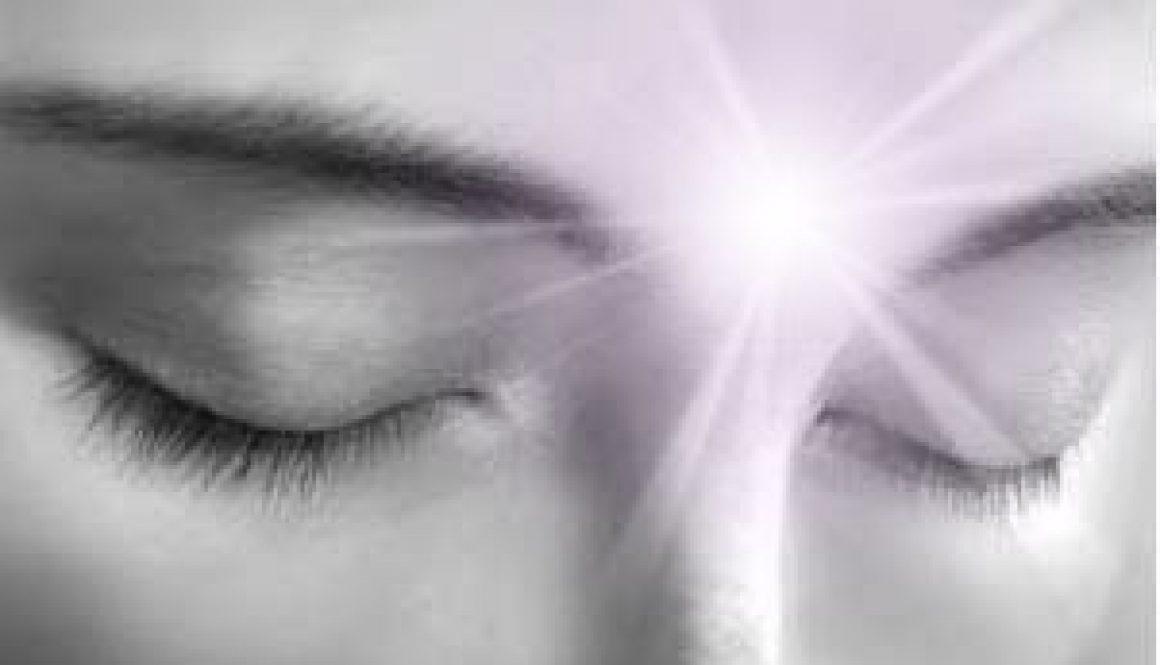 clarividencia-terceiro-olho