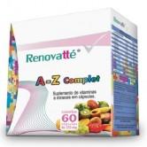 renovatte_a-z_complet